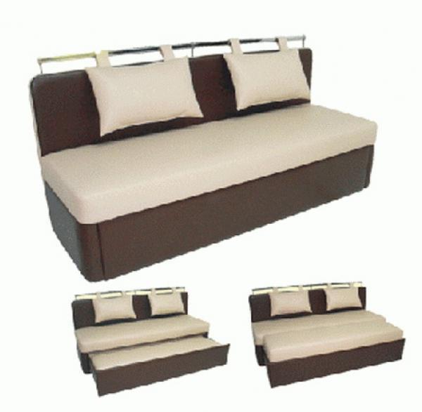 купить диван эко кожа: наполнение кухни, икеа диваны еврокнижка москва.