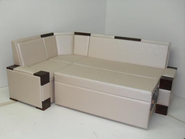 компьютерные столы угловые с полками купить
