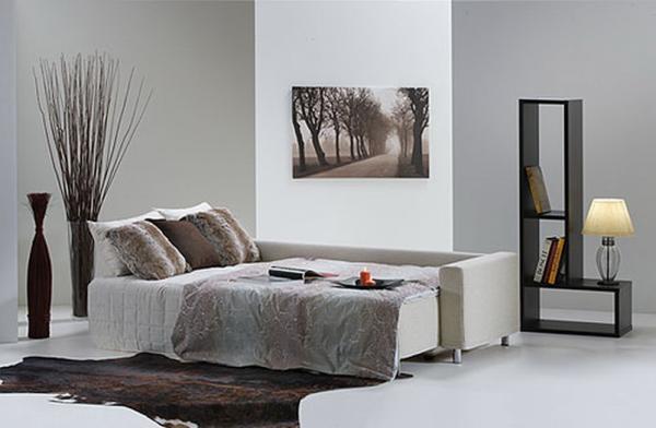 диван угловой престиж цена 33000 руб
