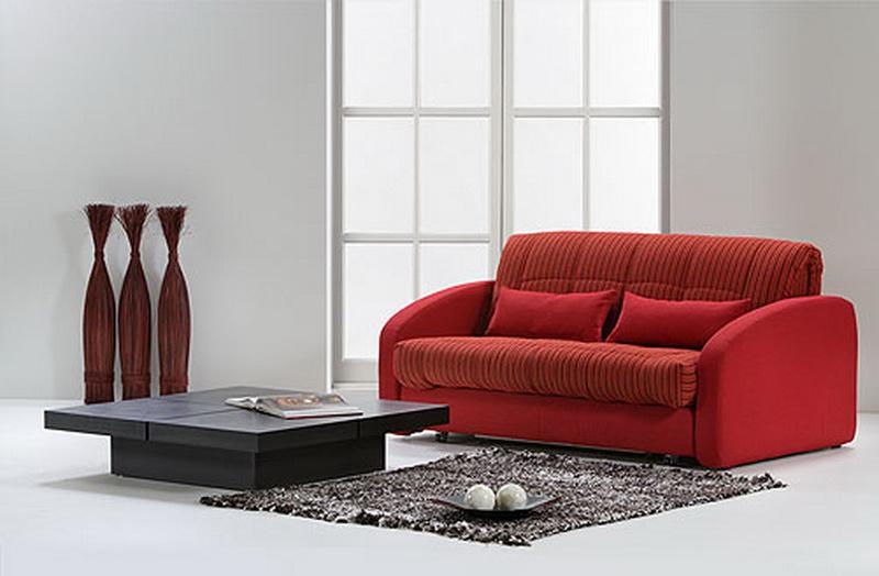 мебель для вас купить диван детский в твери